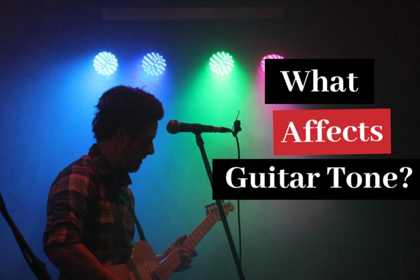 https://www.pmtonline.co.uk/blog/2017/11/14/11-best-cheap-electric-guitars-that-dont-suck/