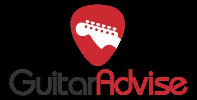 Guitar Advise