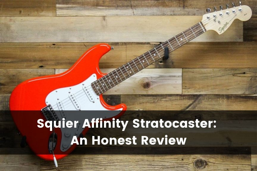 Affinity Strat Featured Image